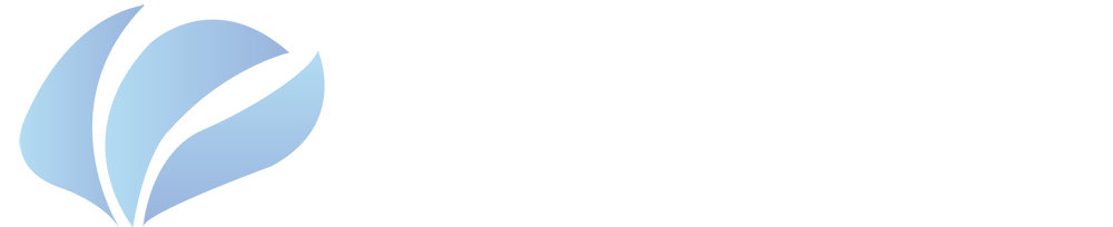 Glenelg and Inverinate Free Church of Scotland
